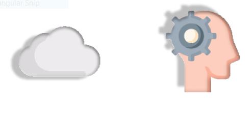 https://cloud-gs03ht114-hack-club-bot.vercel.app/03dicons.png
